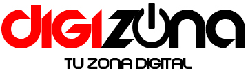 Digizona