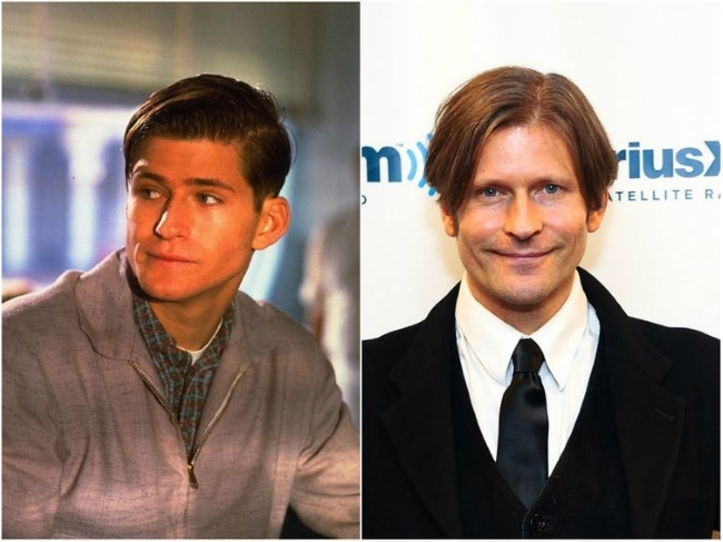 2015-Crispin-Glover