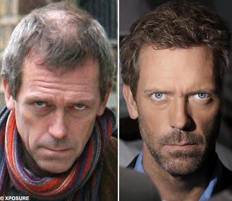Hugh-Laurie-ahora