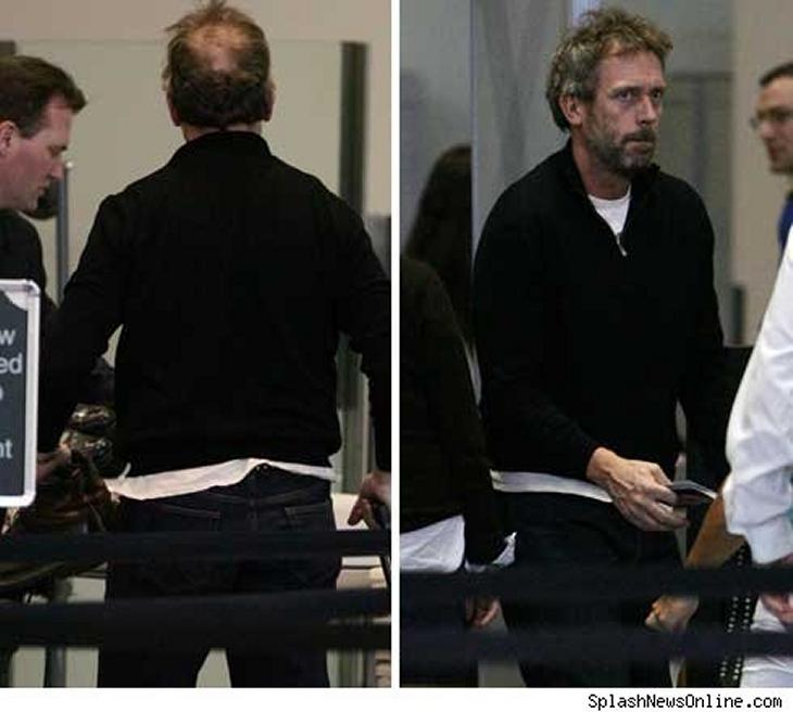 Hugh-Laurie-ahora2