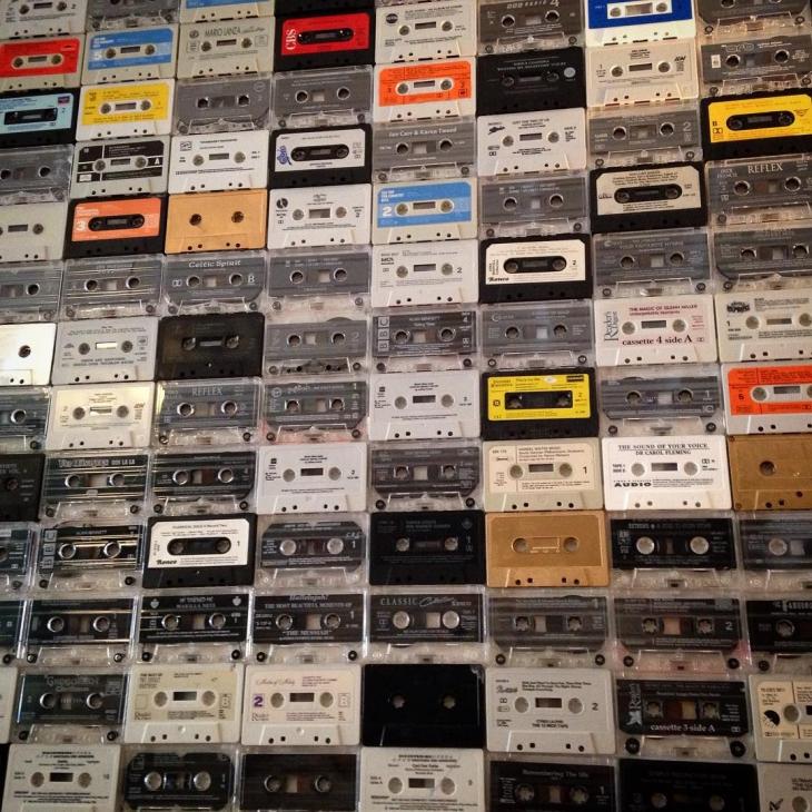 anos-90-cassette