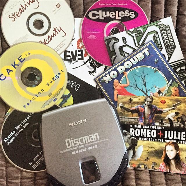 anos-90-discman