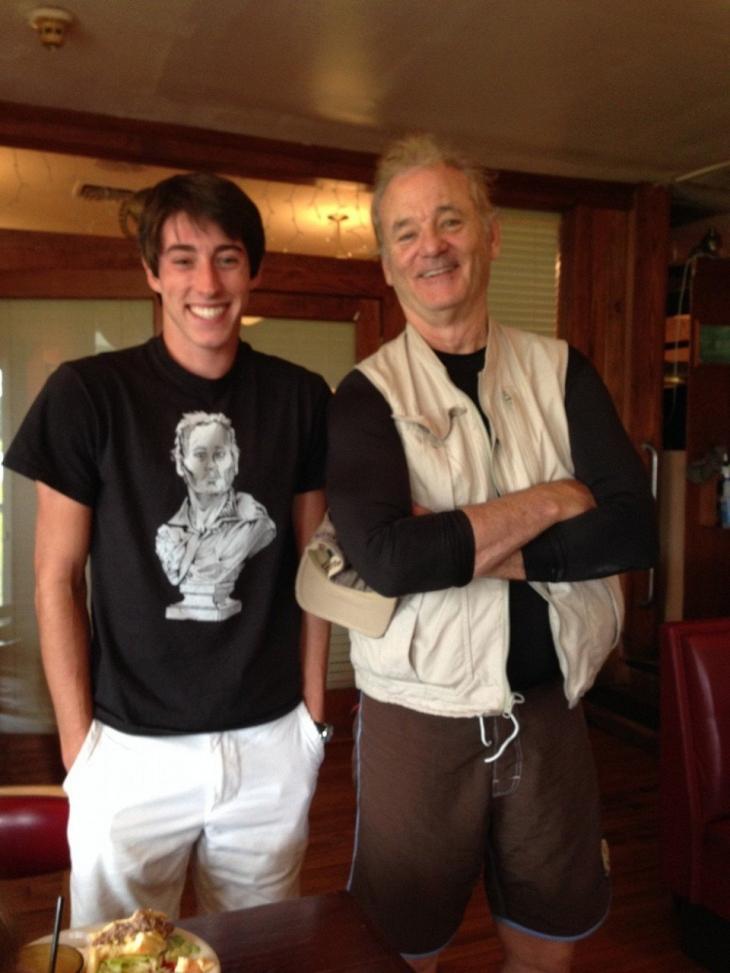 camisetas-bill-murray