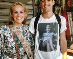 camisetas-sharon-stone