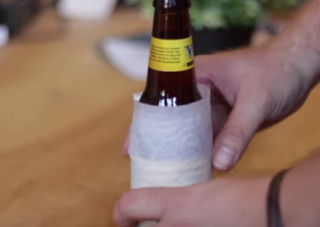cerveza-truco3