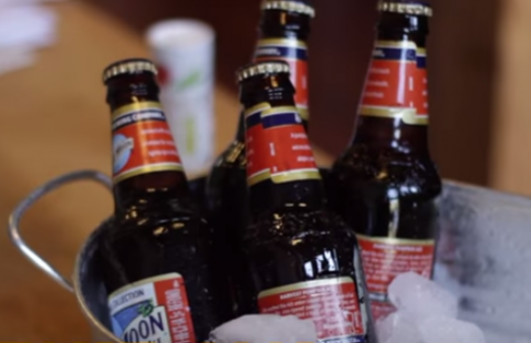 cerveza-truco7