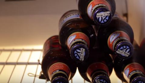 cerveza-truco8