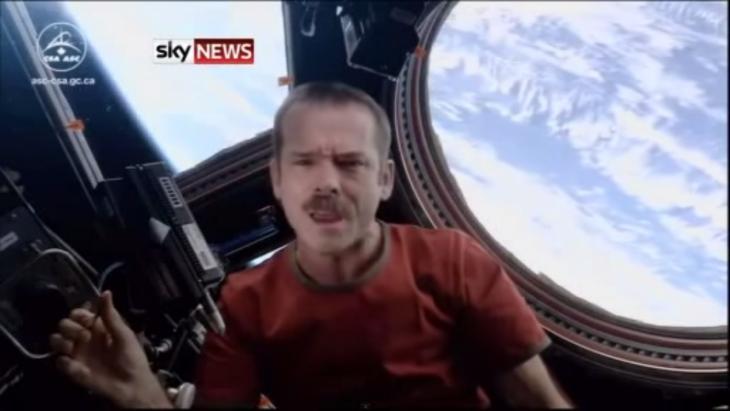 crhis-had-field-astronauta