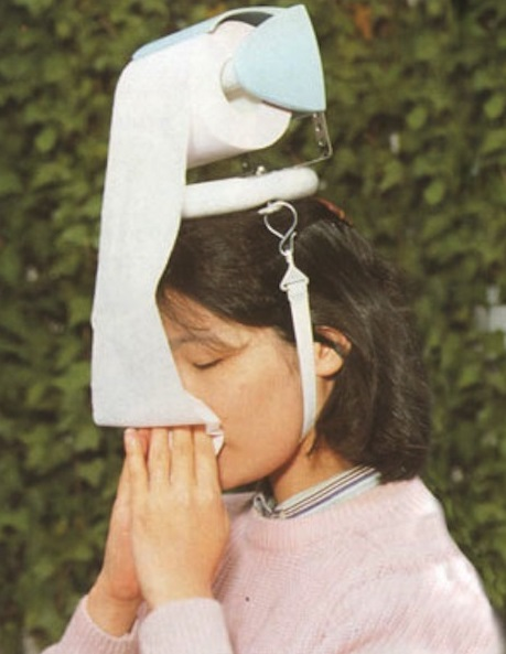 invento-alergias-japon