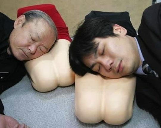 invento-almohadas-piernas