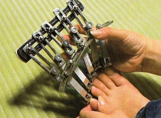 invento-multi-corta-unas