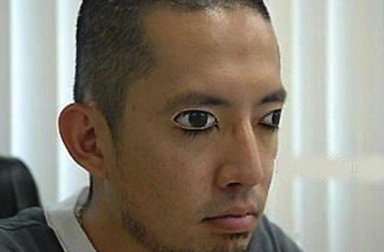 invento-ojos-pintados