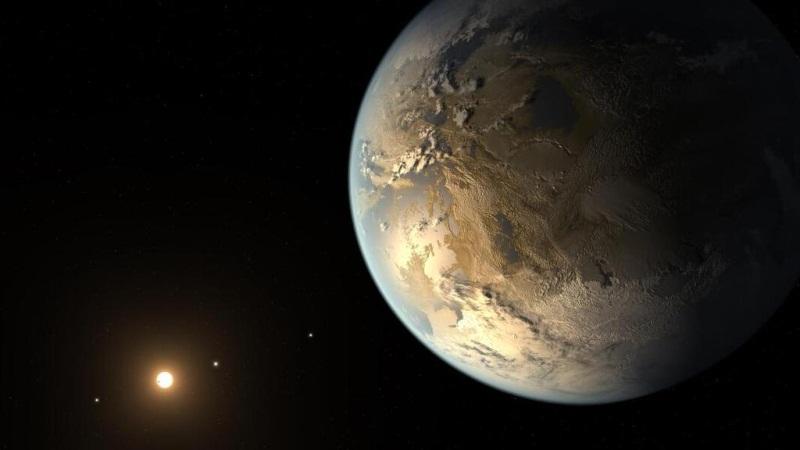 tierra-planeta-gemelo