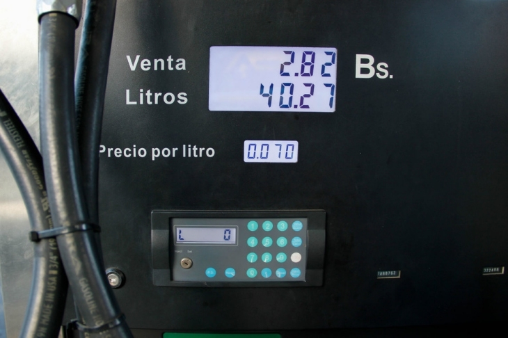 vive-en-venezuela-de-puta-madre-con-100-euros-14