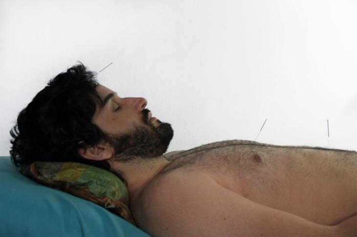 vive-en-venezuela-de-puta-madre-con-100-euros-18