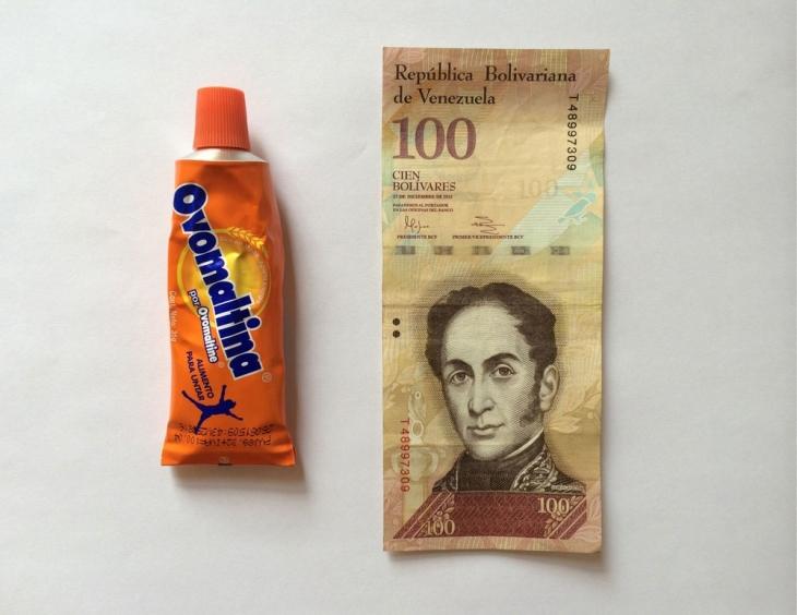 vive-en-venezuela-de-puta-madre-con-100-euros-20
