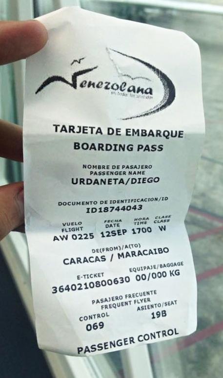 vive-en-venezuela-de-puta-madre-con-100-euros-3
