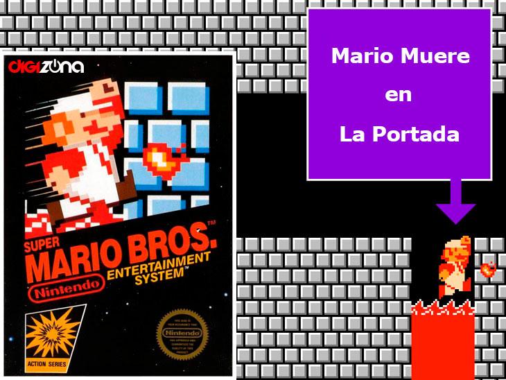 Mario_muere_en_la_portada