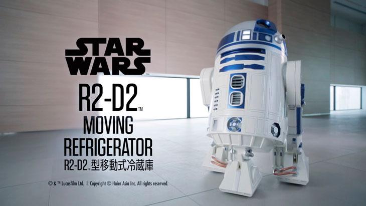 R2-D2-Refri-1