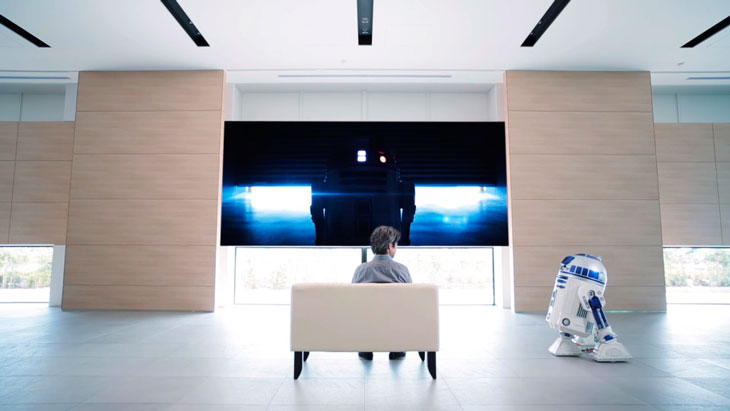 R2-D2-Refri-2