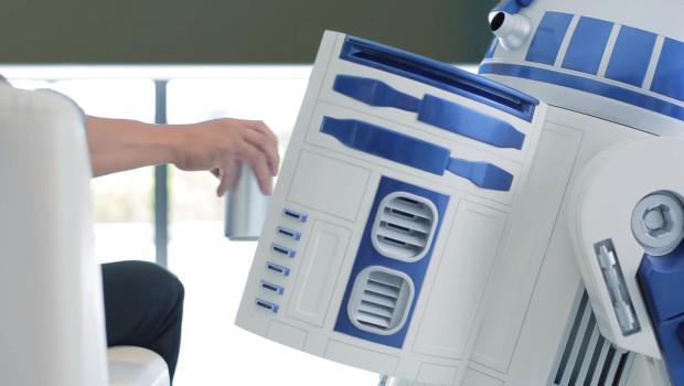 R2-D2-Refri