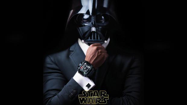 Star-Wars-reloj