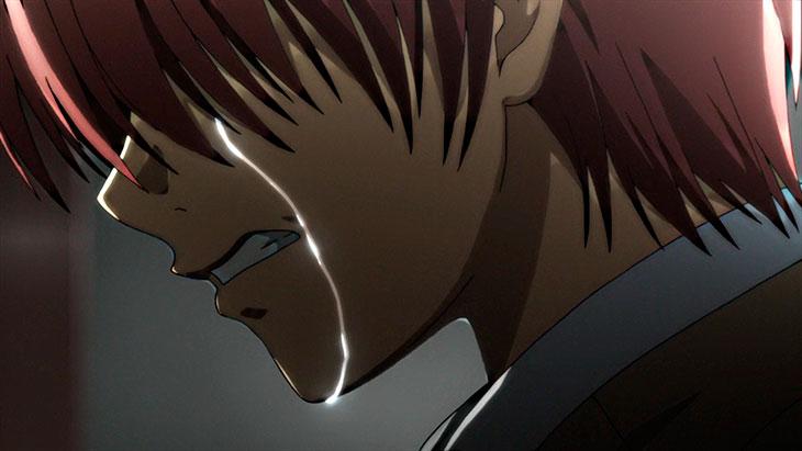 anime-lagrimas