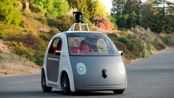 auto-autonomo-de-google
