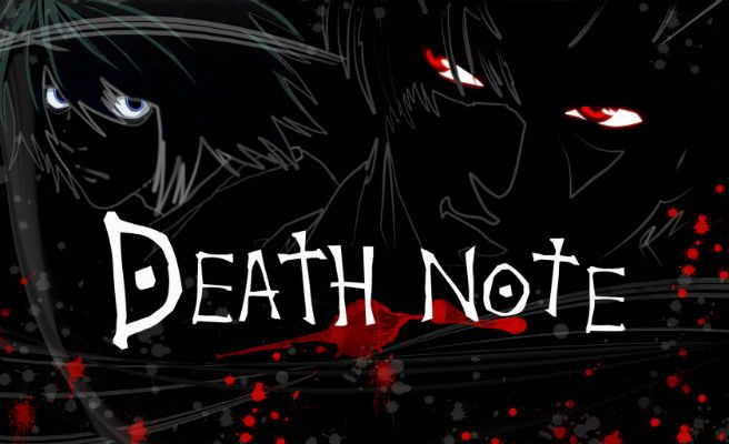 death-note-series_anime_03