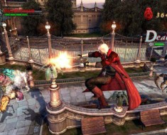 devil_may_cry_4_06