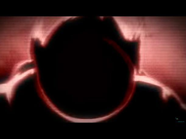 digimon-adventure-tri-ken