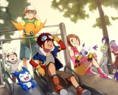 digimon_adventure_02