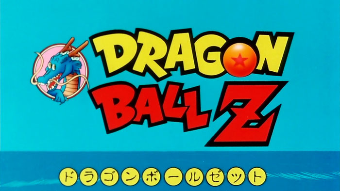 dragon-ball-nombre