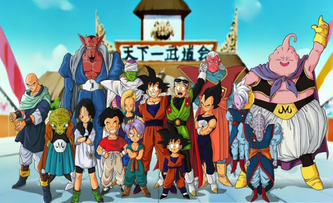 dragon_ball_z_series_anime-01