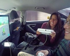 easy-taxi-wii-lima