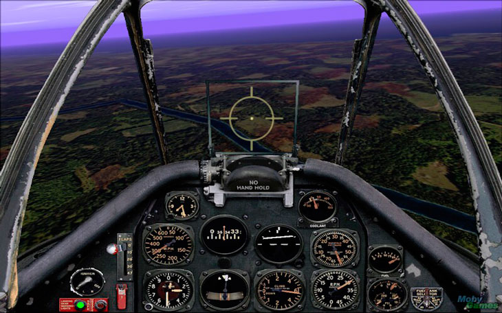 flight_simulator