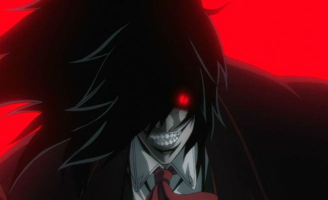 hellsing_ultimate_series_anime_08