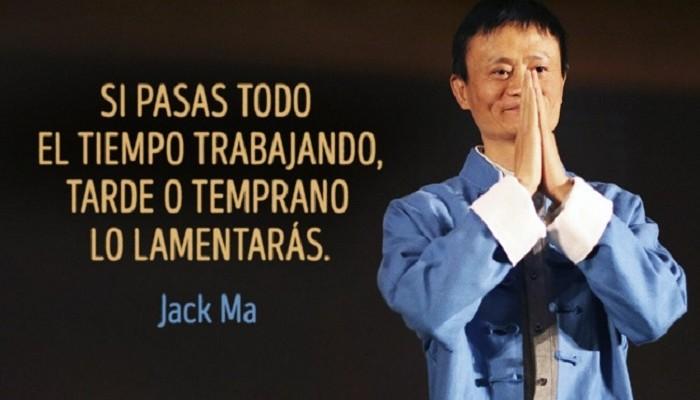 jack_ma