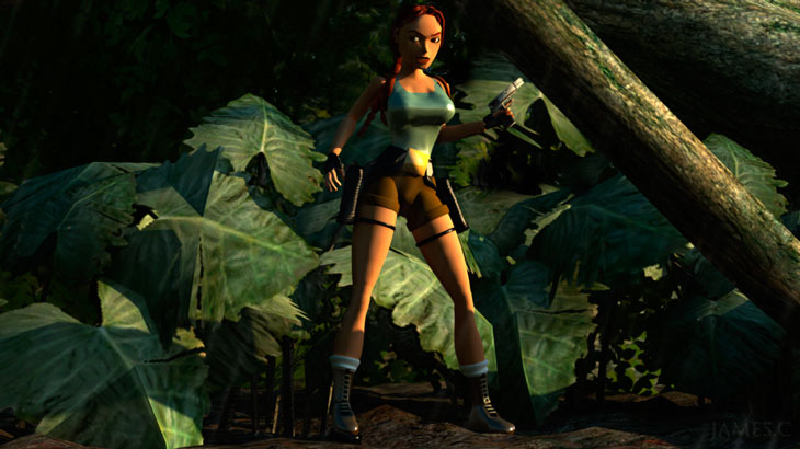 lara_tomb_raider