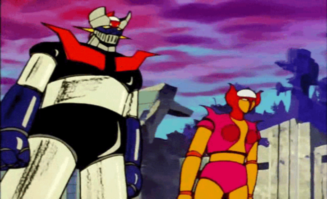 mazinger_z_series_anime_10
