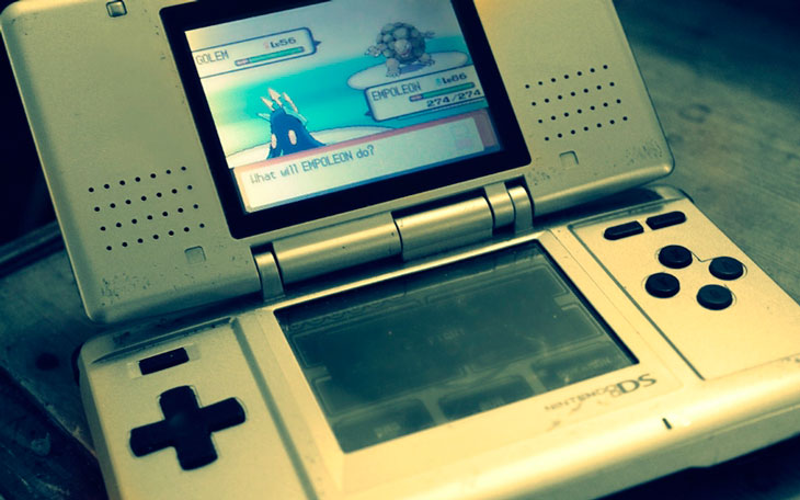pokemon_nintendo_ds