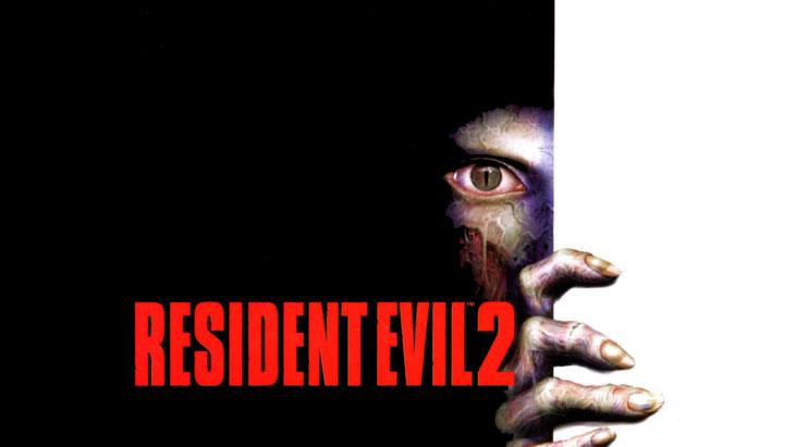 resident-evil-2-hd