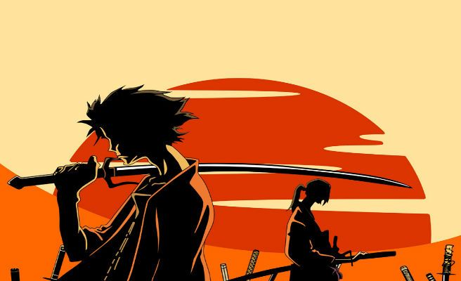 samurai_champloo_series_anime_02