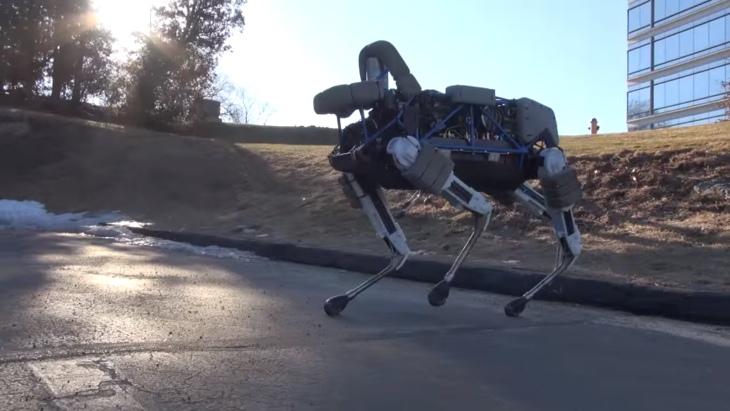 spot-perro-robot