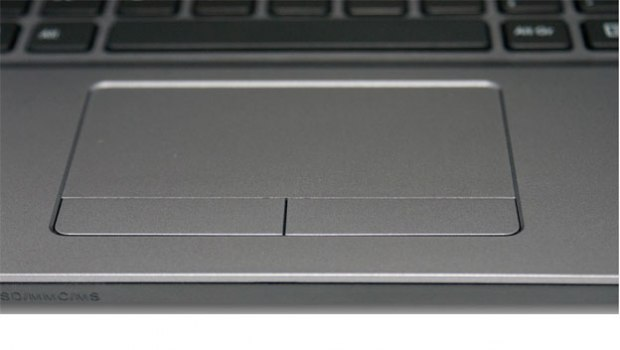 trackpad_laptop