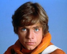 Luke_Skywalker_USE-500x375c