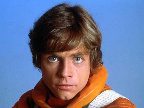 Luke_Skywalker_USE-500x375c