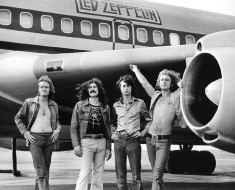 Led-Zeppelin.