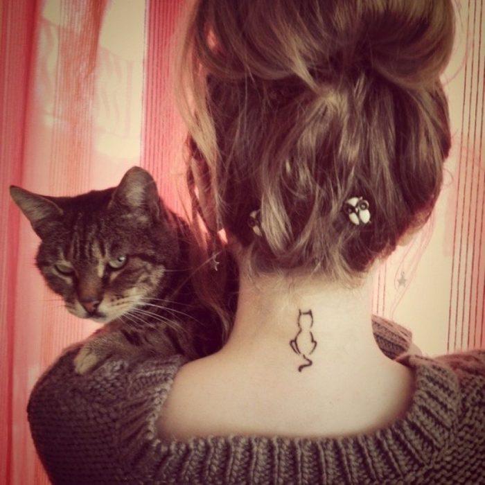 tatuajes-de-mujeres-01