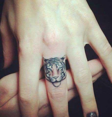 tatuajes-de-mujeres-04